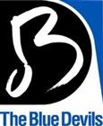 J_bd's avatar