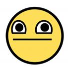 Mrcheatz's avatar