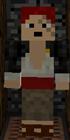 Sawers's avatar