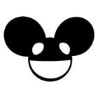 MajorJake's avatar