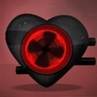 iDiamondhunter's avatar