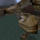 MacawLover55's avatar