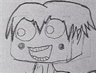 Rain_Drop_Raver's avatar