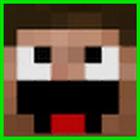 CrazyAL's avatar