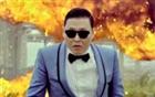 _PsyJp's avatar