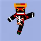 Iedawahato's avatar