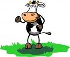 MisterMoo's avatar