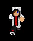 Deadlesszombie1's avatar