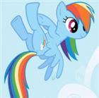 HolyCrapMyDiamonds's avatar