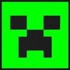 Coolguy7's avatar