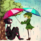 Toxicxlove's avatar