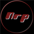 NrpTheNinja's avatar