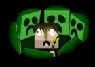 DeathMagnetix's avatar