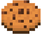 minecraft_cookie_king's avatar