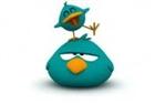 Ultrapieman99's avatar