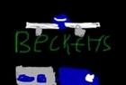 Beckflys's avatar