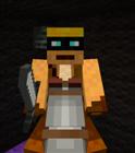 OoBageloO's avatar