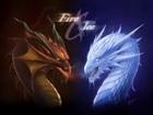 RyuDragonRyder's avatar