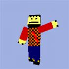 jackandjilleandj's avatar