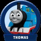 UncleMilo's avatar