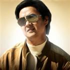 BurgundyClouds's avatar
