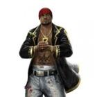 Dead_Island_Dude's avatar