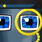 kubeology's avatar