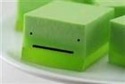 CraftingJellos's avatar