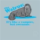WalrusIsMagical's avatar