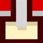 PrinceOfDerpness's avatar
