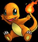Adreeel's avatar