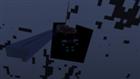 AbyssRain's avatar