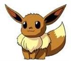 keiferj0415's avatar