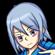 HatsyaSouji's avatar