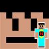 nicolink's avatar