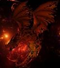 HellKazilik's avatar
