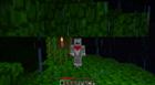 SirWolfBane's avatar