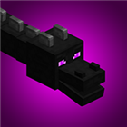 DragonsLover's avatar