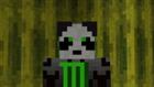 viu_panda_man's avatar