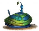 tehhotdog1's avatar