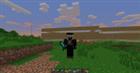 Nicknugget10's avatar