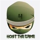 hostthegame's avatar