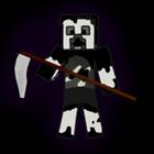ThePipmaster's avatar