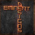 EminentDesigns's avatar