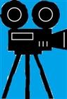 CinemaCarlos's avatar