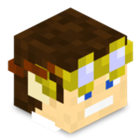 njm221's avatar