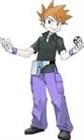 BrokenPsychics's avatar