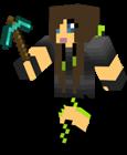 ImTheSmallKid's avatar