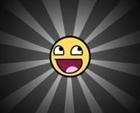 gamerboy7145's avatar