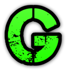 GamersCollect's avatar